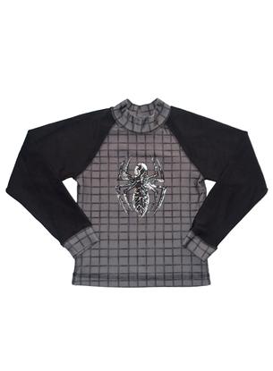 Camiseta-SURF--ML-Spider-393.01.1202.020-M-ao-12