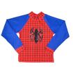 Camiseta-SURF--ML-Spider-393.01.1202.0006-M-ao-12