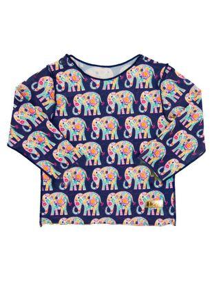 camiseta-bb-holi-fest-m-ao-2