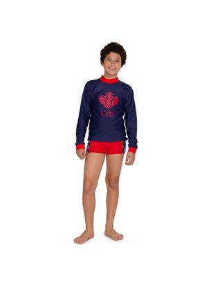 camiseta_surf_ml_mumbai_111.04.1201.1000_m_ao_16_frente