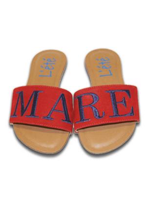 slide-al-mare