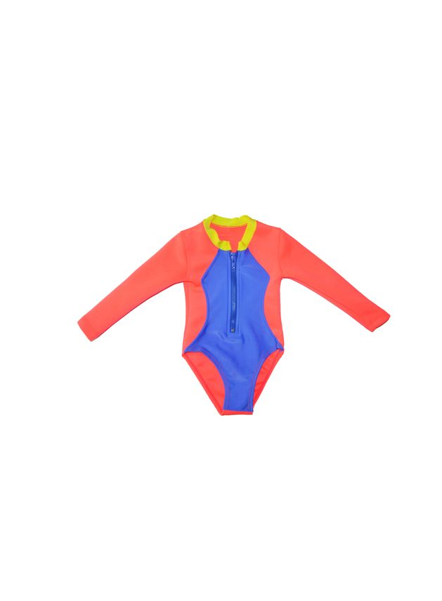 110.04.0307-Coral-Tam-2-ao-16-R--29990