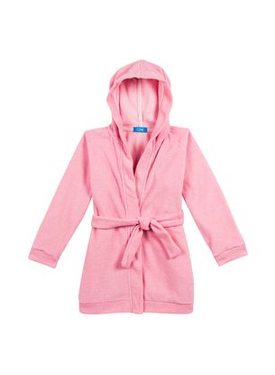 roupao-basico-rosa-300.00.1900.014-18690-frente