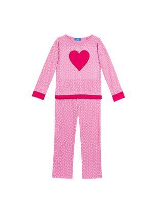pijama-coracao-fem-rosa-414.00.1303.014-2-ao-12-19990frente