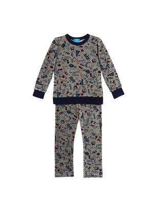 pijama-doodles-414.00.1306.1000-2-ao-12-18990-frente