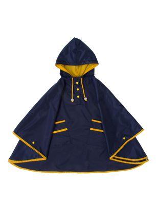 capa-de-chuva-infantil-kidsplash-lisa-azul-marinho-frente