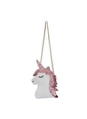 bolsa-cabe-a-unicornio-rosa