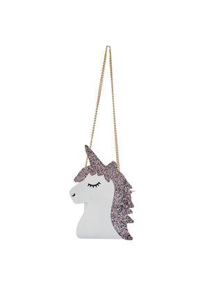 bolsa-cabeca-unicornio-prata