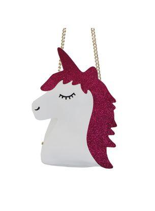 bolsa-cabeca-unicornio-pink-detalhes