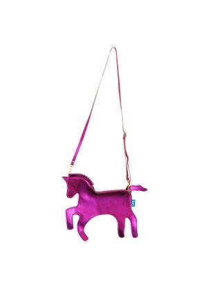 bolsa-metalica-pink-unicornio