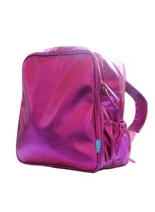 mochila-pink-1