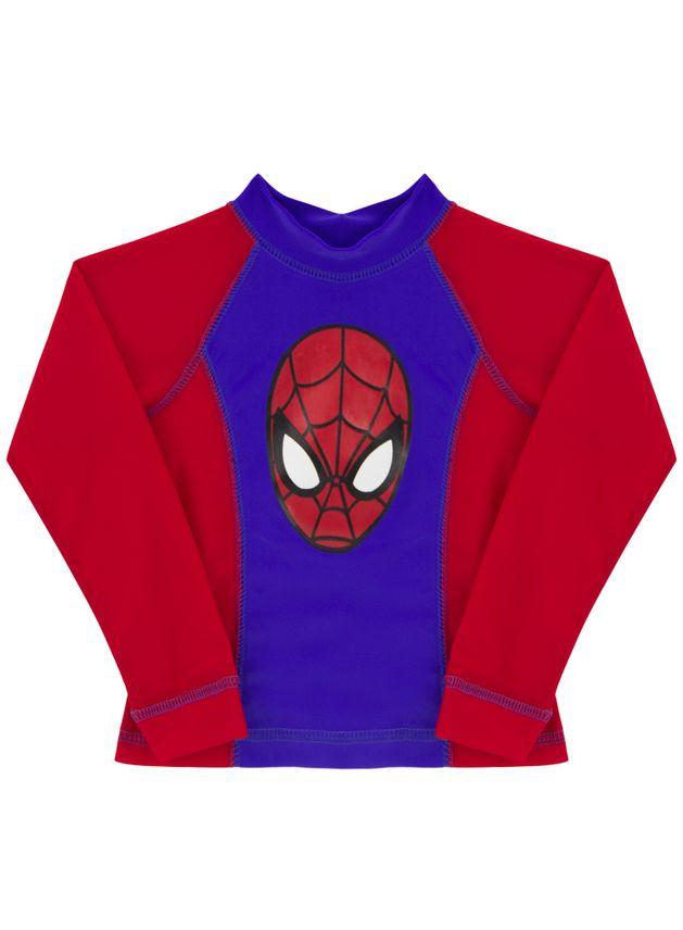 Camiseta-SURF--ML-Rec-Spider-393.01.1203.0001-M-ao-12-R-109.38