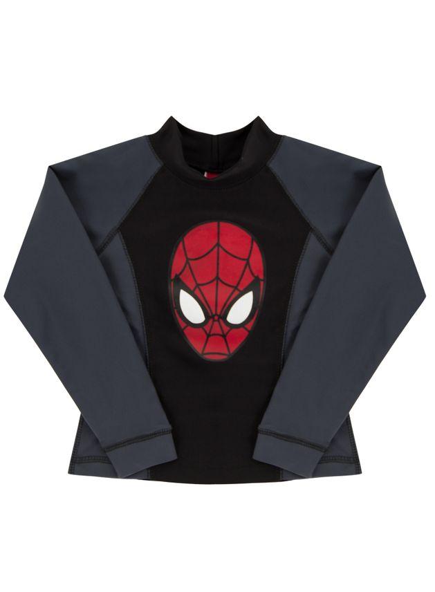 Camiseta-SURF--ML-Rec-Spider-393.01.1203.0242-M-ao-12-R-109.38