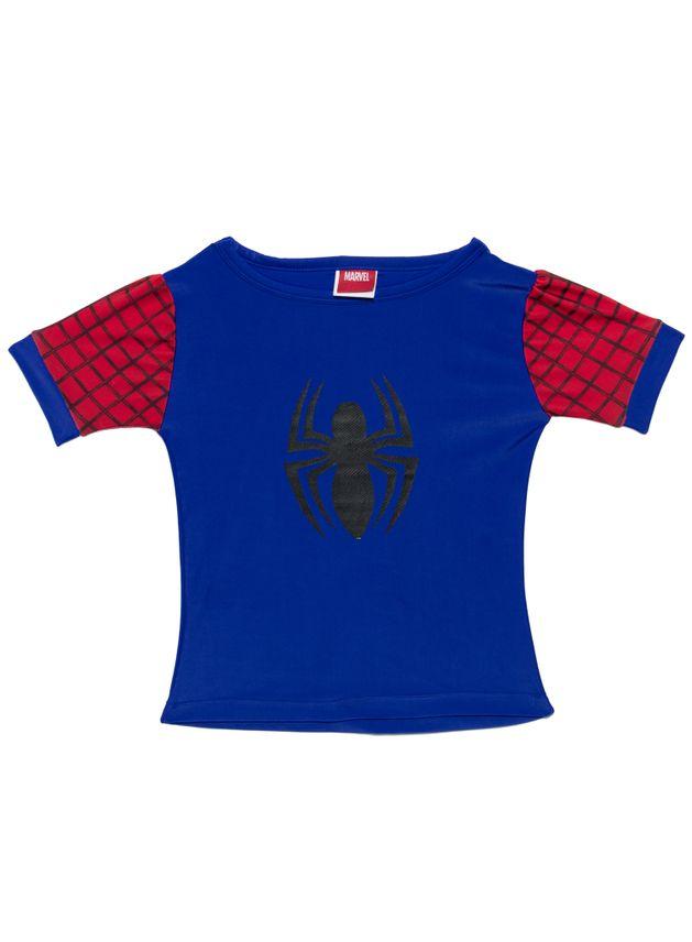 Camiseta-Fem-Spider-Man-393.01.1204.1000-2-ao-12