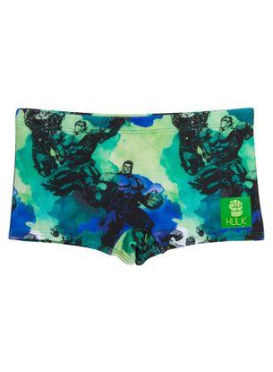 Sungao-Aquarela-Hulk-393.04.0800.1000-M-ao-12