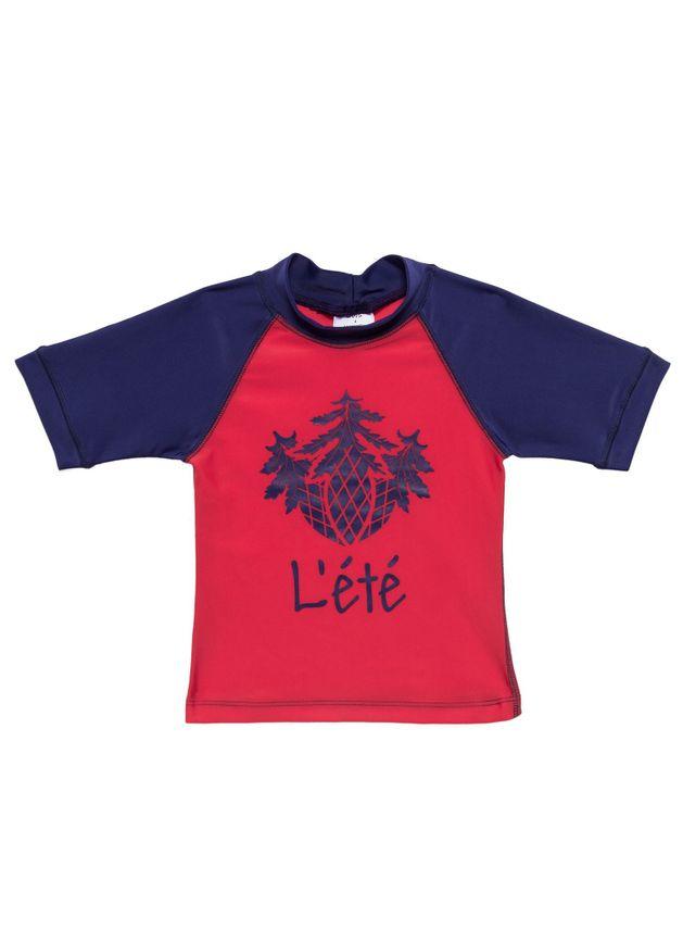 camiseta_surf_mc_masc_mumbai_111.04.1200.1000_m_ao_16