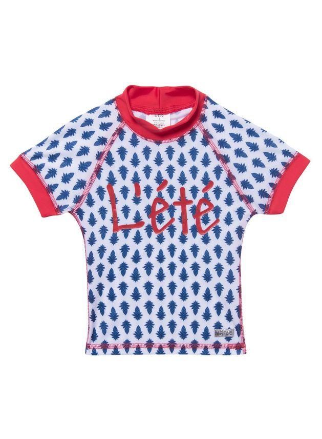 camiseta_surf_fem_mumbai_111.04.1203.1000_2m_ao_16