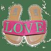 slide-love
