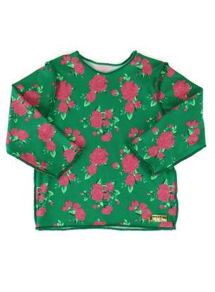 113.06.1200--Camiseta-BB-Frida--M-ao-2---0205-floral-verde