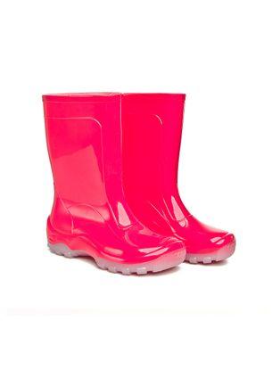 galocha-infantil-kidsplash-pink-lisa