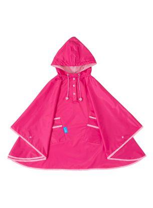 capa-de-chuva-infantil-kidsplash-lisa-pink-frente