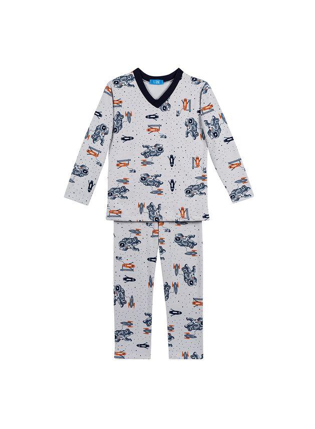 pijama-astronauta-414.00.1301.1000-2-ao-12-18990frente