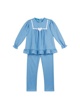 pijama-fem-poa-2-ao-12-414.00.1300-lilas-19990-frente