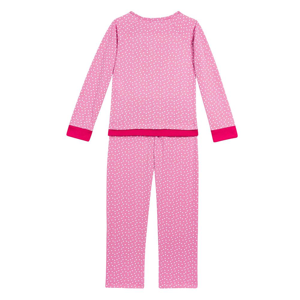 pijama-coracao-fem-rosa-414.00.1303.014-2-ao-12-19990-costas